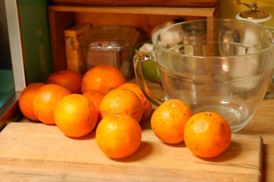 oranges-ready-for-chopping
