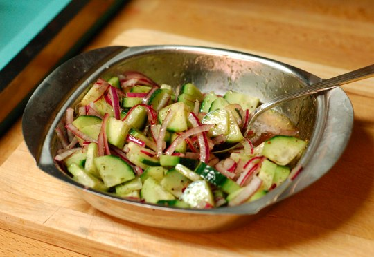 cucumber-red-onion-salad