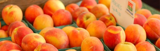 slice-of-peaches