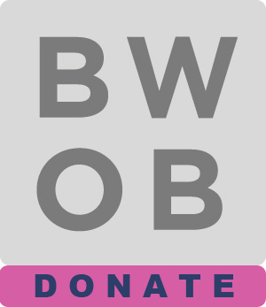 Donate to Bloggers Without Borders
