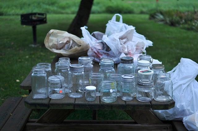 recent jar acquisitions