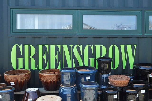greensgrow