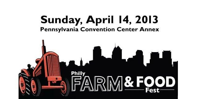 farm and food fest
