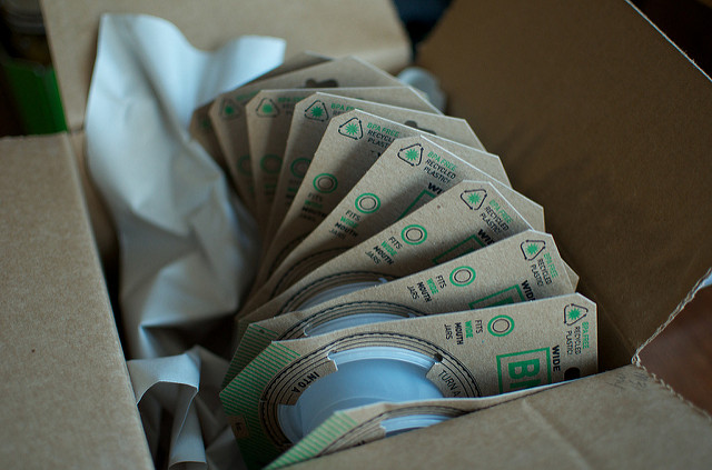 BNTOs in a box
