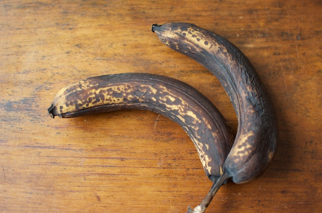 speckled bananas (1)