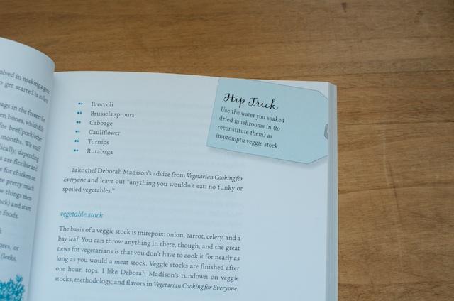hip tricks