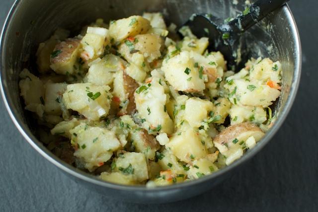 potato salad angle