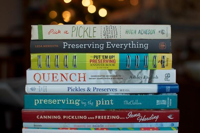 2014 preserving books 1