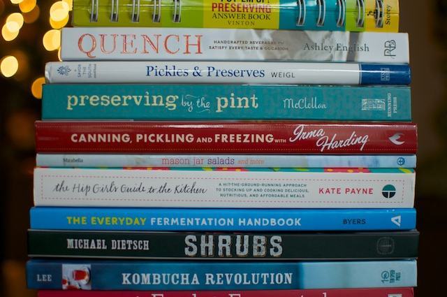 2014 preserving books 2
