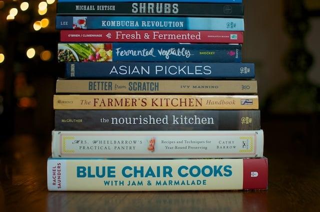 2014 preserving books 4