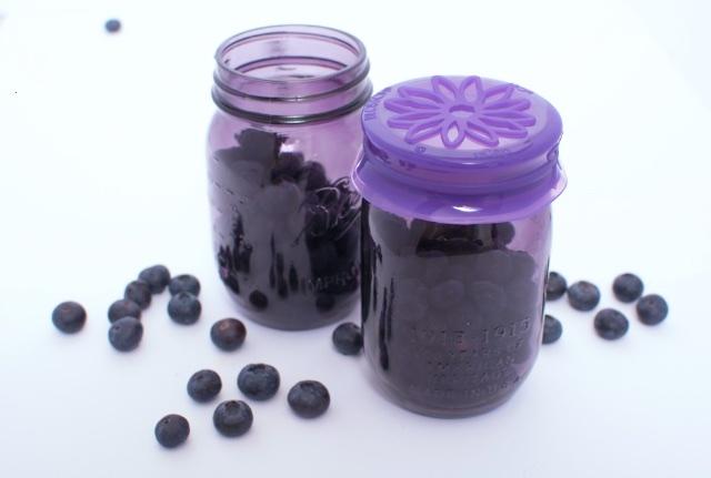 purple ucap