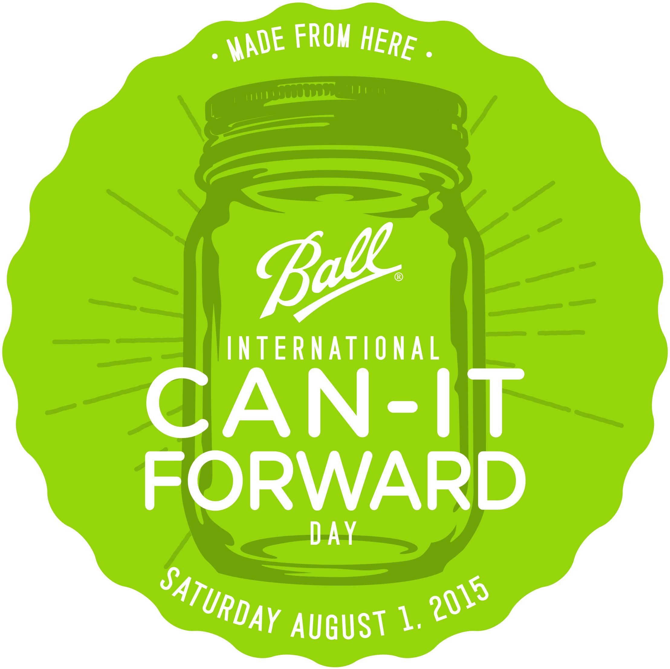 03bf69048fe75c International Can-It-Forward Day Saturday