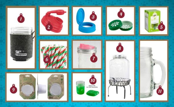 Fillmore Gift Guide #2-Mason Jar Accessories_02