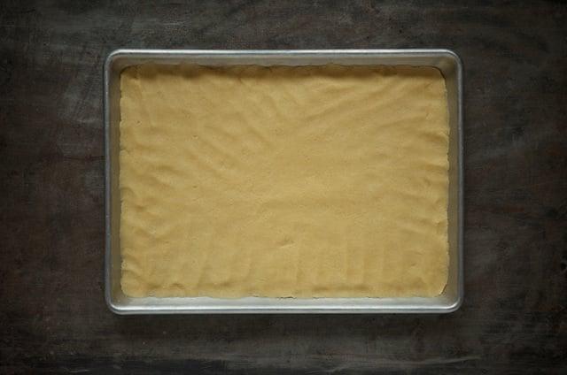 Jan Hagel Dough Pressed Out - Food in Jars