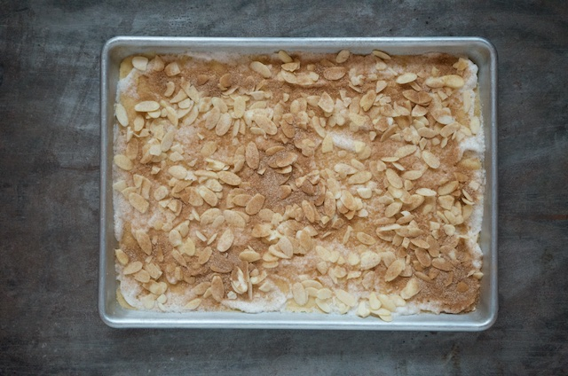 Jan Hagels Pre-baked - Food in Jars