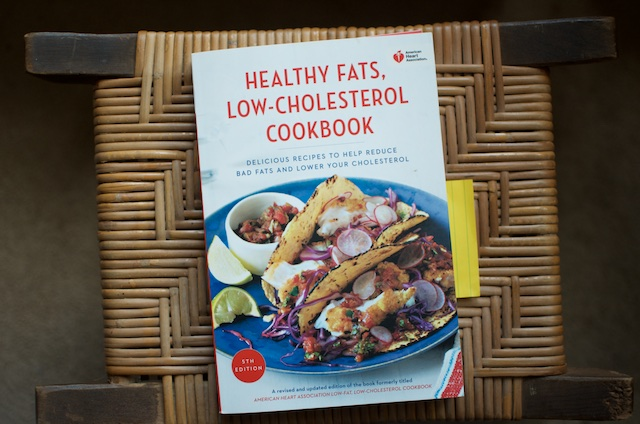the american heart association lowfat lowcholesterol cookbook delicious recipes to help lower your cholesterol