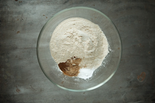 dry-ingredients-for-marys-maine-bars