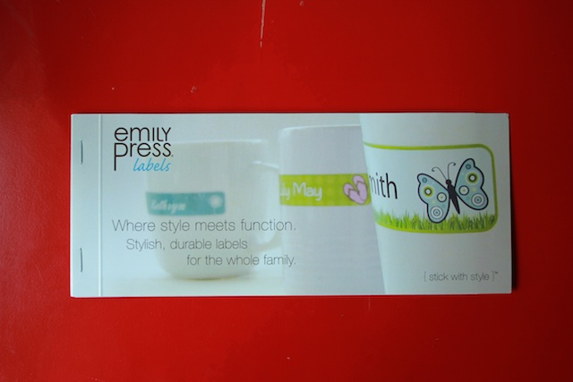 emily-press-labels-packaging