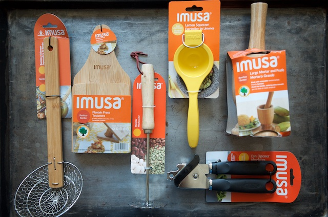 imusa-products