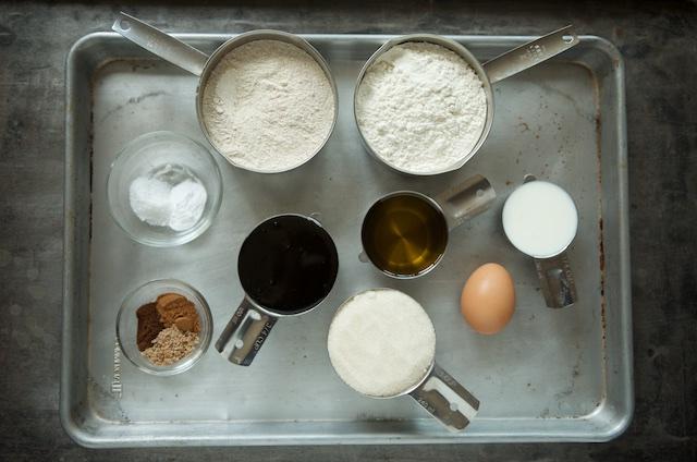marys-maine-bars-ingredients