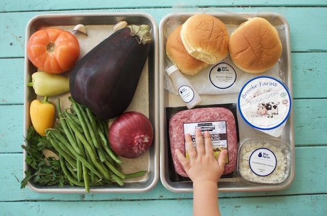 beef-and-lamb-burger-ingredients