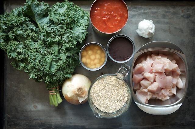 skillet-chicken-ingredients