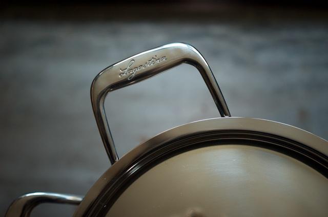 lagostina-handle