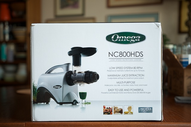 omega-nc800hds-in-box