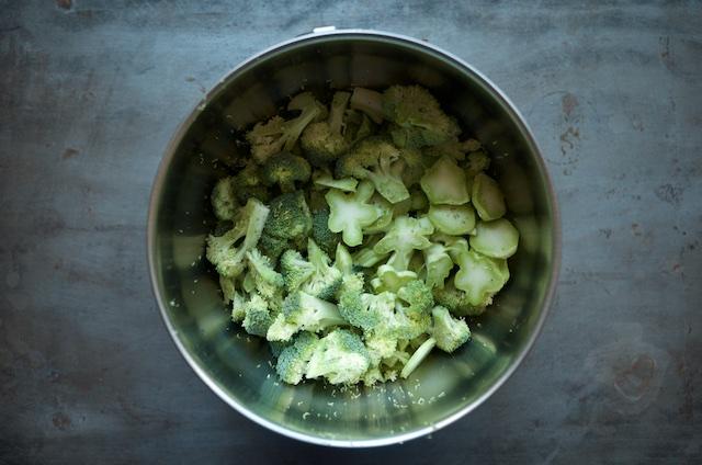 chopped-broccoli