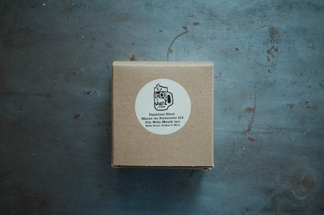 ecojarz-fermentation-kit