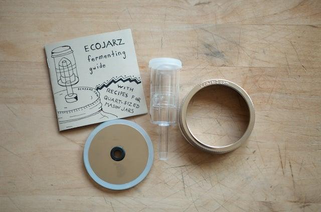 ecojarz-kit-with-guide