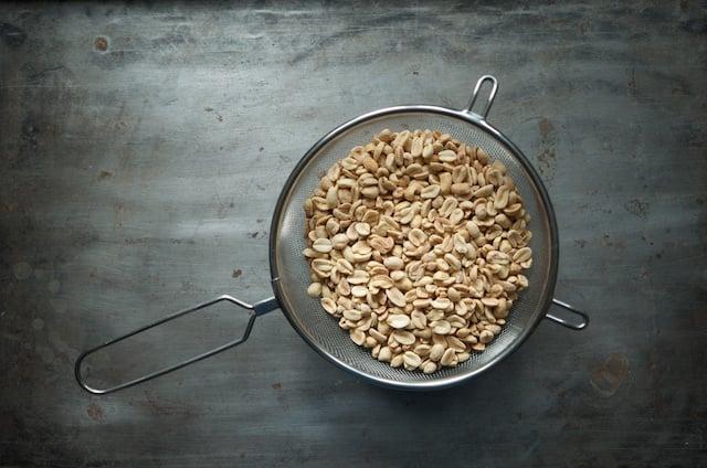 roasted-peanuts