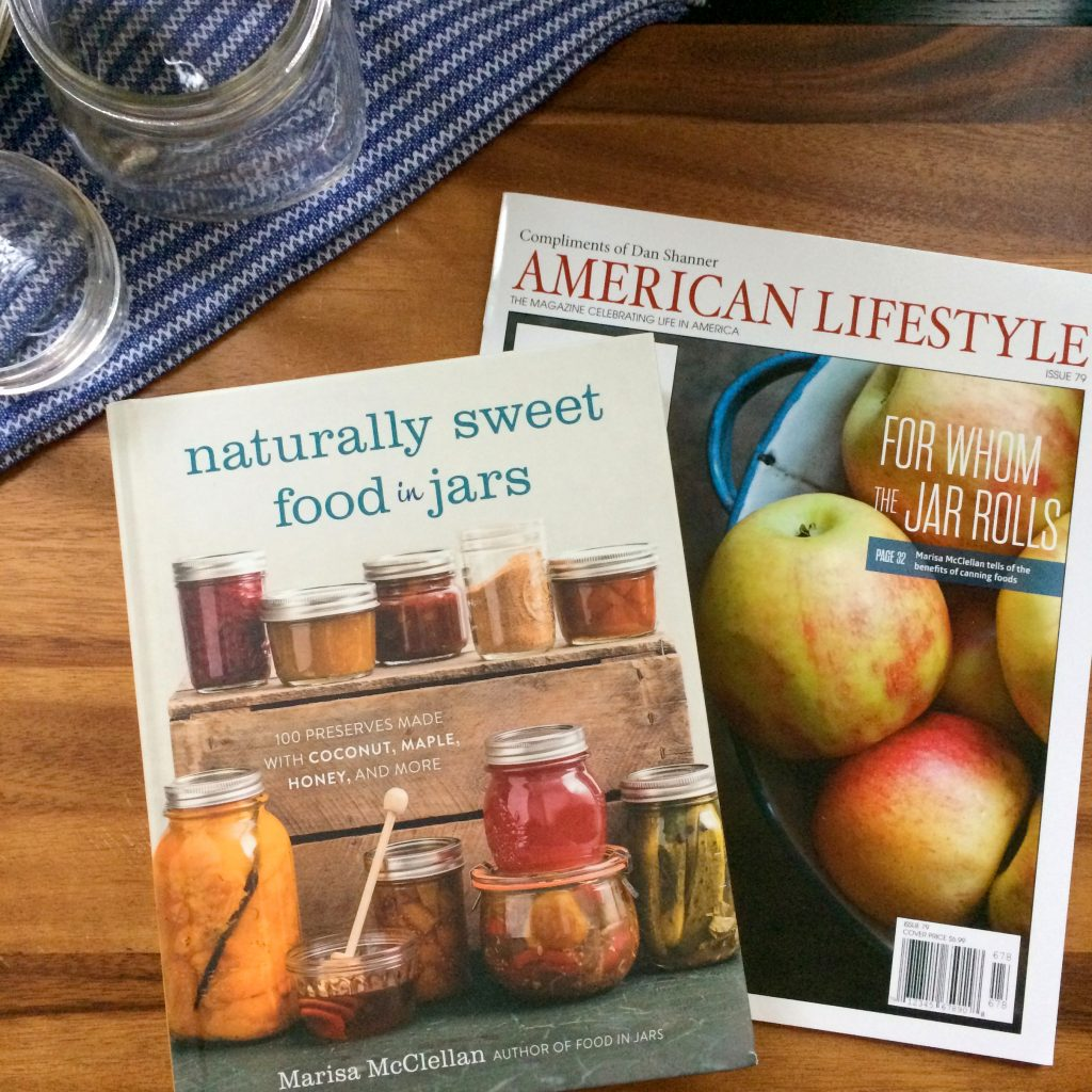 american-lifestyle-food-in-jars-cover