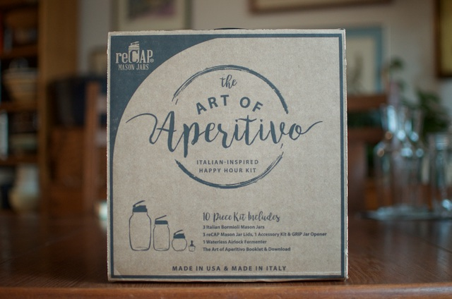 art-of-aperitivo-box