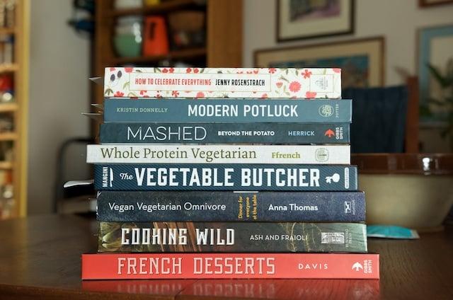 cookbooks-for-thanksgiving-inspiration