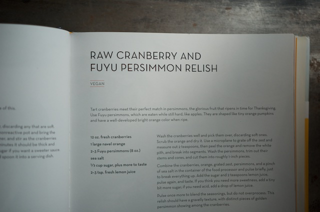 cranberry-and-persimmon-relish