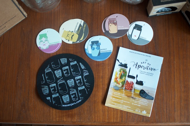 other-art-of-aperitivo-materials