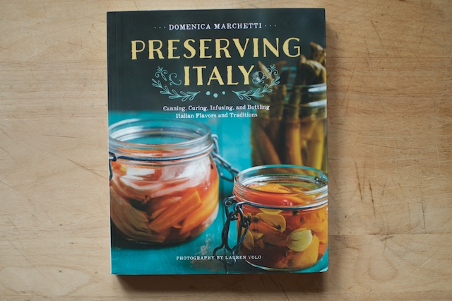 preserving-italy-cover
