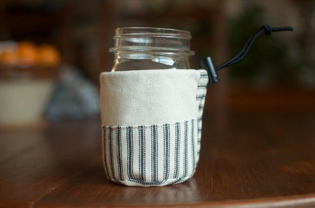 intelligent-lid-jar-sleeves