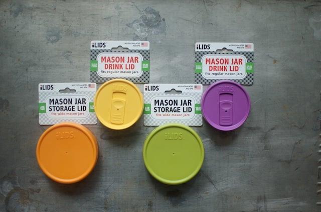 intelligent-lids-new-packaging