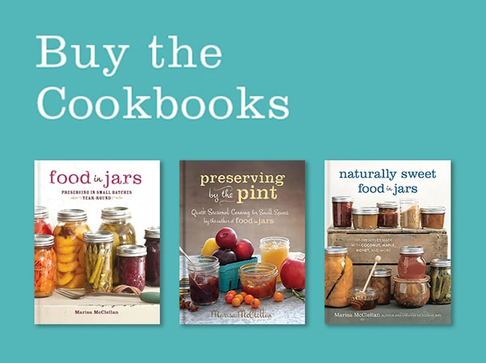Buy-The-Cookbooks--Mobile