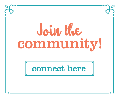 join-the-community