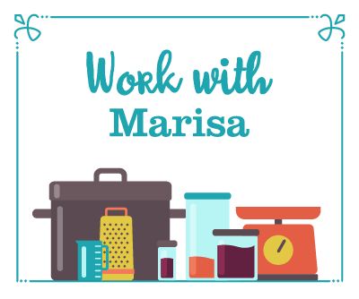 work-with-marisa