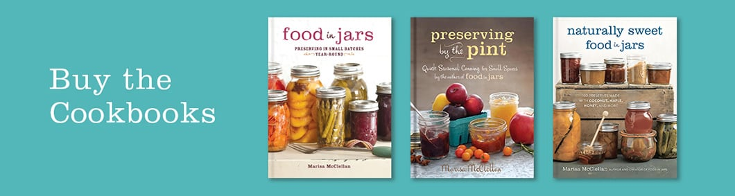 Buy-The-Cookbooks-Web