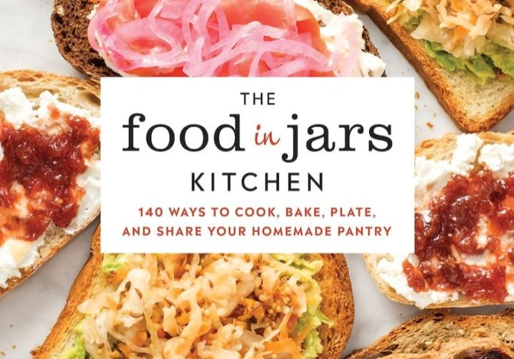 Food in Jars Kitchen high res cover (1)