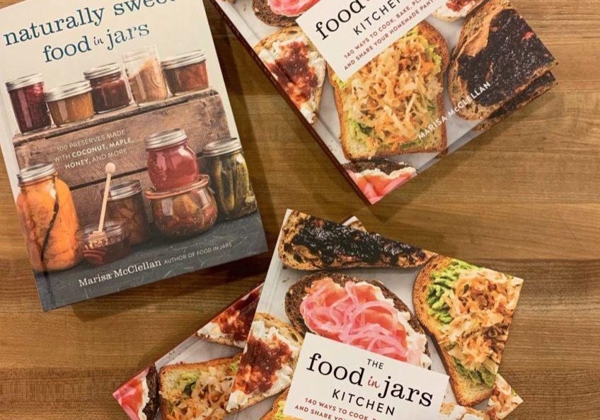copies-of-Food-in-Jars-Kitchen